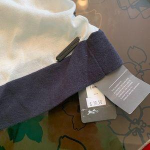 Women's Armani exchange sweatshirt